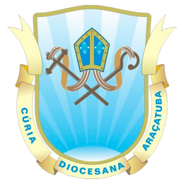 brasao-diocese